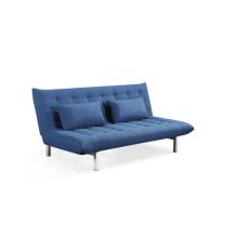 Sofá moderno de muebles para el hogar