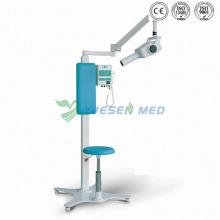 Ysx1006 Hôpital médical dentaire machine à rayons X à vendre