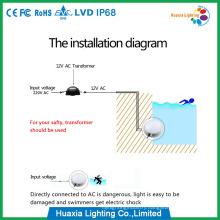 LED Light for Swimming Pool & SPA