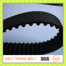 Rubber Timing Belt H Type