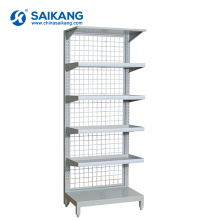 SKH059 дешевые больницу металлическими медицины шкаф хранения