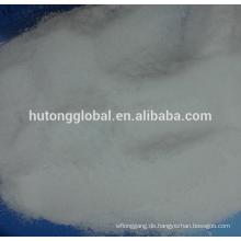 NH4H2PO4 Diammoniumhydrogenphosphat98% min