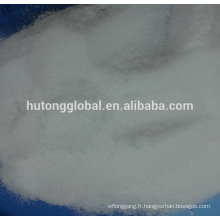 NH4H2PO4 Hydrogénophosphate de diammonium98% Min