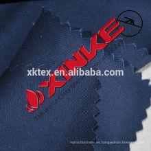Tela antimosquitos para camisa (tela repelente de insectos)