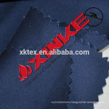 Anti-mosquito fabric for shirt(Insect repellent fabric)
