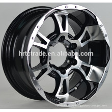 suv 4*4 alloy wheel