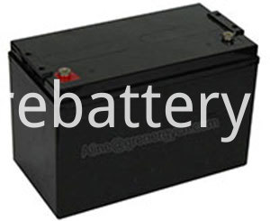 LiFePO4 Battery 12V for