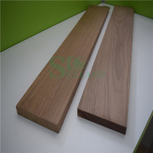 Black Walnut Flooring for Decorative Furniture with High Quality