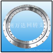 Light type slewing ring bearing WD-230.20.0744 Rothe Erde replacement