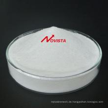 Kabel aus chloriertem Polyethylen CM135B CM352