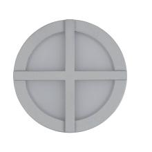 Anteparo de LED (FLT7002)