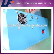 automatic rescue device for lift /elevator automatic rescue device /lift ard system