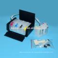 PGI 2400 ciss Tinte Refill Kit für Canon pgi2400 mb5040 mb5340 ib4040 Drucker ciss Tintentank
