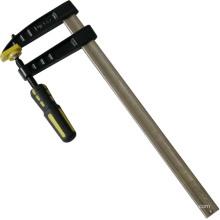Barra de ação rápida braçadeira mão ferramentas para DIY