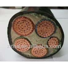 low voltage Cable VVG AVVG cable 16mm 25mm 35mm 50mm 70mm 95mm 120mm
