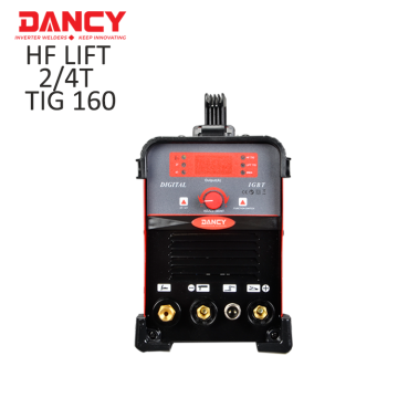 dc cheap tig welding machine for aluminium