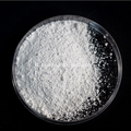 Carbonate de calcium CaCo3 Grind Powder 250-1000 Mesh