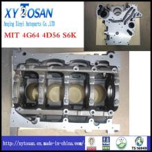 Auto Parts Mit L300 D4bf-4D56 Engine Cylinder Block Head, 2.5td, Md109736