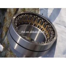 Cromo de aço de alta qualidade Rolamento de rolos cilíndricos laminação rolamento quatro fila FC6892260