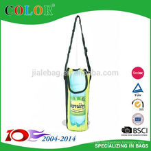2014 Hot-Sale Promotional Lunch Cooler Bags
