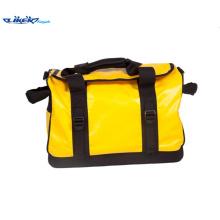 PVC 500d saco impermeável com cores diferentes & Capacidades para viajar & Sporting & Caminhadas