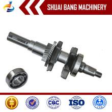 Shuaibang Custom Made En Chine 2017 Haute Qualité Vente Chaude Pompe à Eau Essence Philippines Vilebrequin