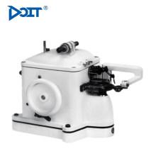 Os fornecedores chineses do DT 302 vendem máquinas de costura profissionais da pele da qualidade