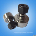 Track Roller Bearing Cam Follower Bearing Kre16PP