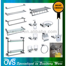 popular design bathroom hardware accessories 73 series