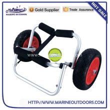 2015 technology trolleys on wheels import from china sell well in UK