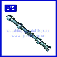 High Performance Custom Design Forged and Cast Diesel Engine Parts Camshaft assy for ford 1584660
