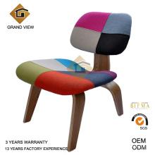Chaise de salon meubles frêne bois Loisirs