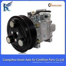 Для Mazda 3 1.6L panasonic Электрический автомобильный компрессор a / c r134a China