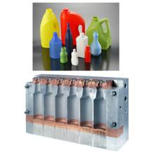 Molde de extrusão para máquina de moldagem por sopro de PE (Mold-6Cav)