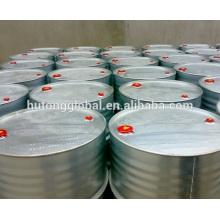 Manufacture sale ethyl acetate