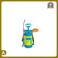 Instruments agricoles de pulvérisateur à pression d'air 5L (TS-5C)
