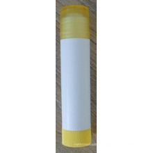 Chinese Popular High Quality 5g Glue Stick