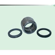 Мульти-Весна стандартное механическое уплотнение с двойной наконечник для насоса (HUU805)
