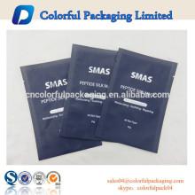 alta qualidade china fornecimento de fábrica por atacado máscara facial embalagem