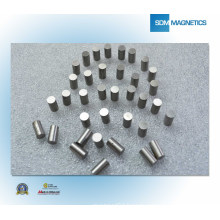 AlNiCo Bar Permanent Magnet