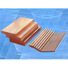 Best C18000 Heat Treatable Copper Alloy Plate