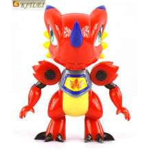 Alien Guangdong Dongguan Plastic Toys Factory Comic and Anime Figure