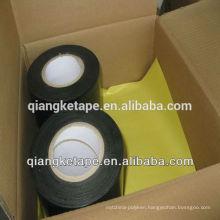 Jining Qiangke PE Pipe Wrapping Tape
