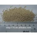 Supply pesticide insecticide imidacloprid 95% TC, 35%SC -lq