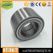 Rolamento de roda de automóvel DAC40840040 rolamento de roda de cubo DAC40840040 40x84x40mm