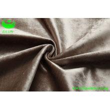 Tecidos de tecido de brilho de brilho (bs4031)