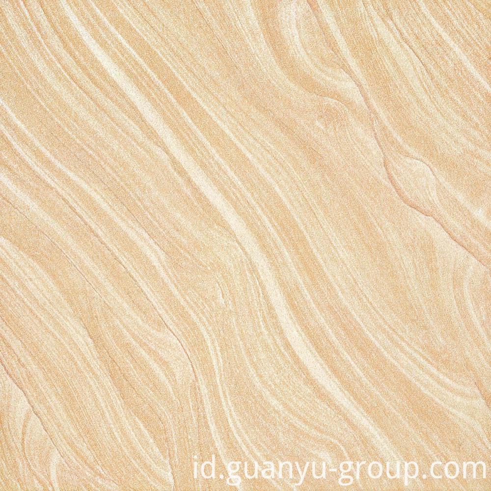 Sand Lappato Surface Rustic Floor Tile
