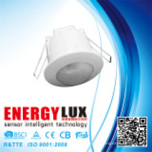 Es-P17A Easy Ceiling Mounting Infrared Motion Sensor