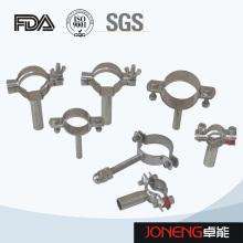 Фитинги для труб из нержавеющей стали для труб (JN-FL2001)