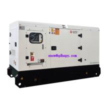 Звукоизоляционный генератор Электрический в низкая цена и хорошее качество